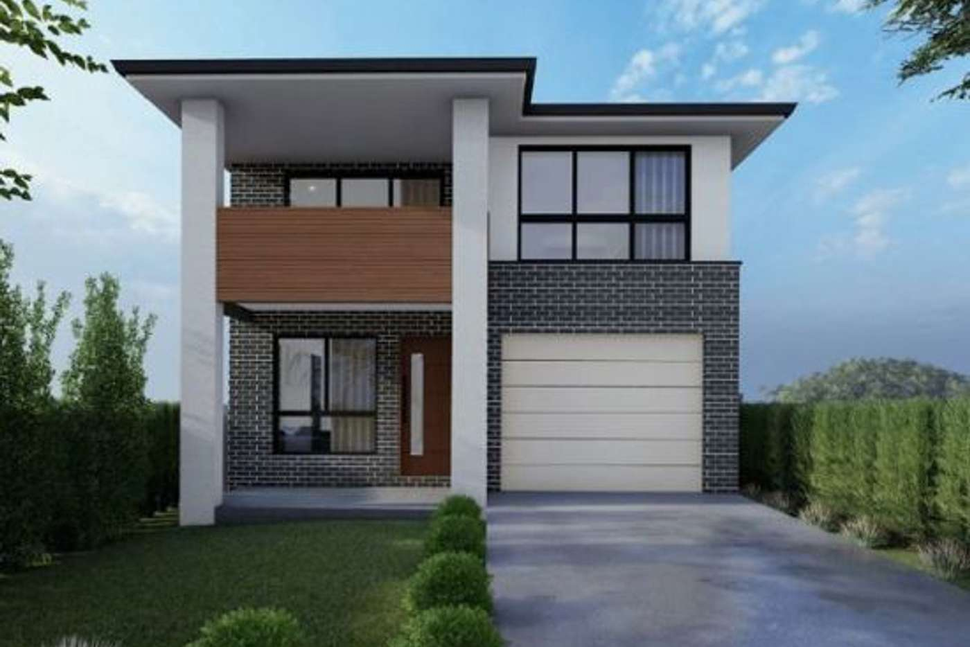 Main view of Homely house listing, 14 27 Karachi Street, Riverstone NSW 2765