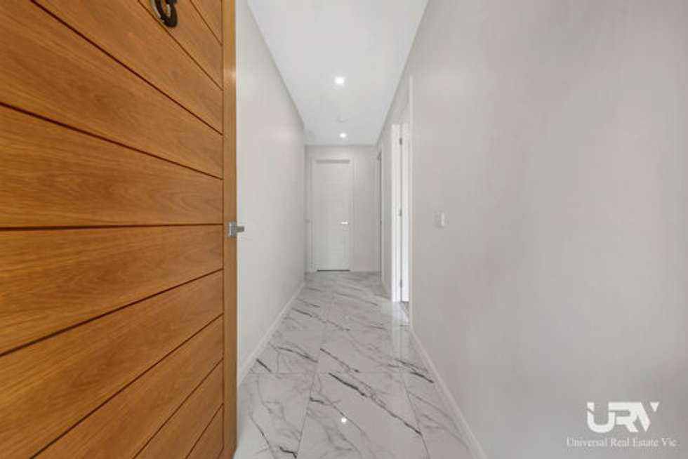 Second view of Homely unit listing, 3/37 Liverpool Road, Kilsyth VIC 3137