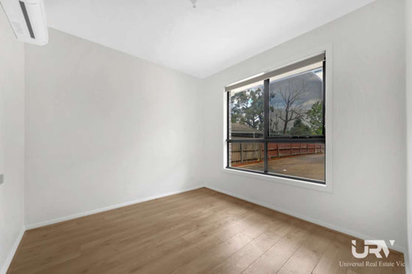 Sixth view of Homely unit listing, 3/37 Liverpool Road, Kilsyth VIC 3137