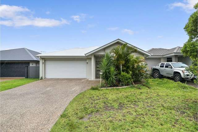 24 MERION CRESCENT, North Lakes QLD 4509