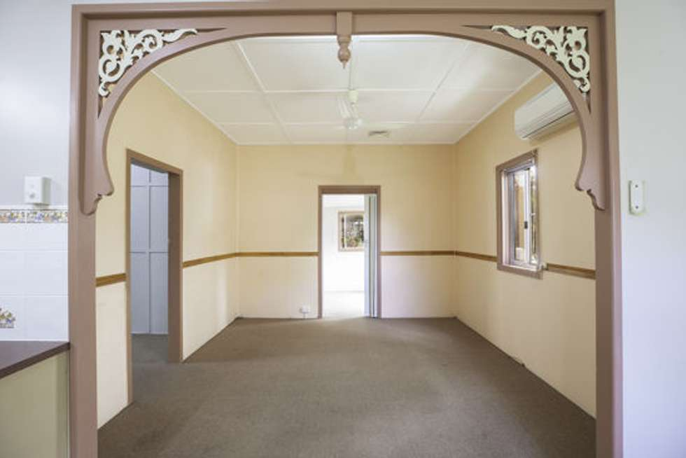 Fourth view of Homely house listing, 36 Milne Lane, West Mackay QLD 4740