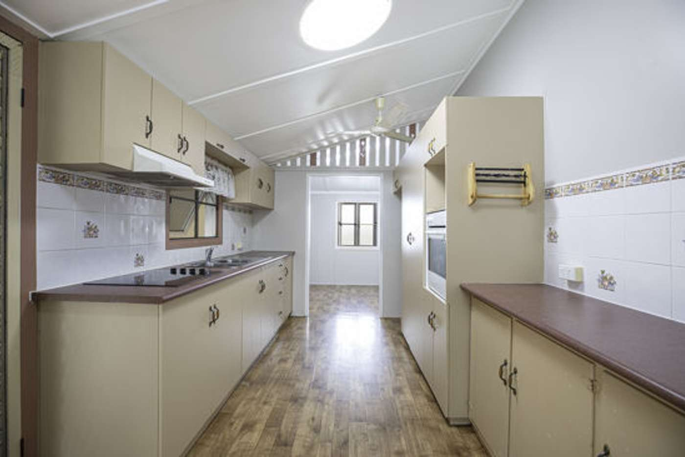 Seventh view of Homely house listing, 36 Milne Lane, West Mackay QLD 4740