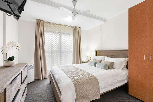 714/188 Shafston Avenue, Kangaroo Point QLD 4169