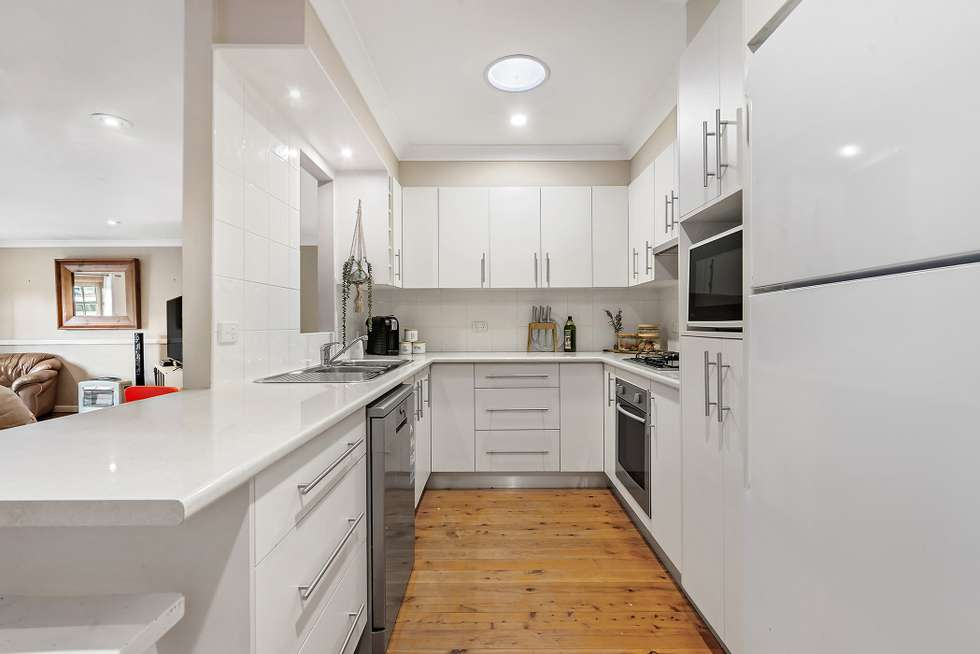 Fourth view of Homely house listing, 35 Oag Crescent, Kingswood NSW 2747