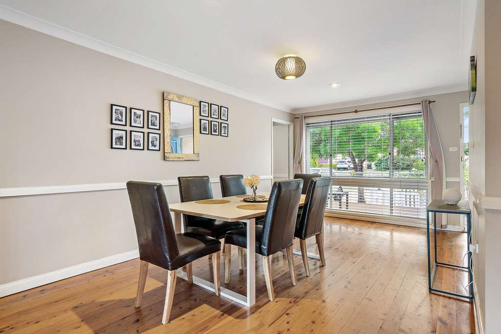 Fifth view of Homely house listing, 35 Oag Crescent, Kingswood NSW 2747