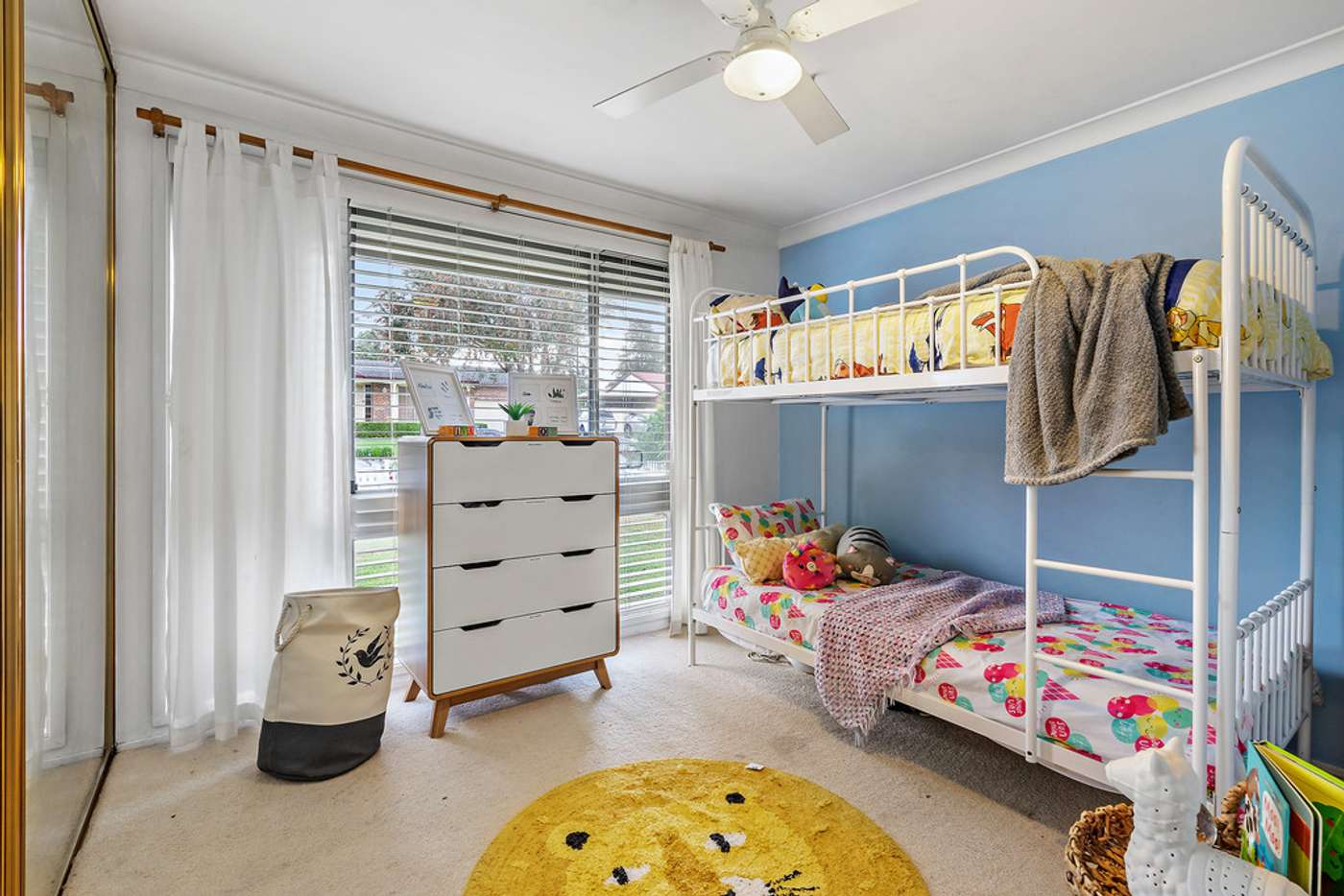 Sixth view of Homely house listing, 35 Oag Crescent, Kingswood NSW 2747