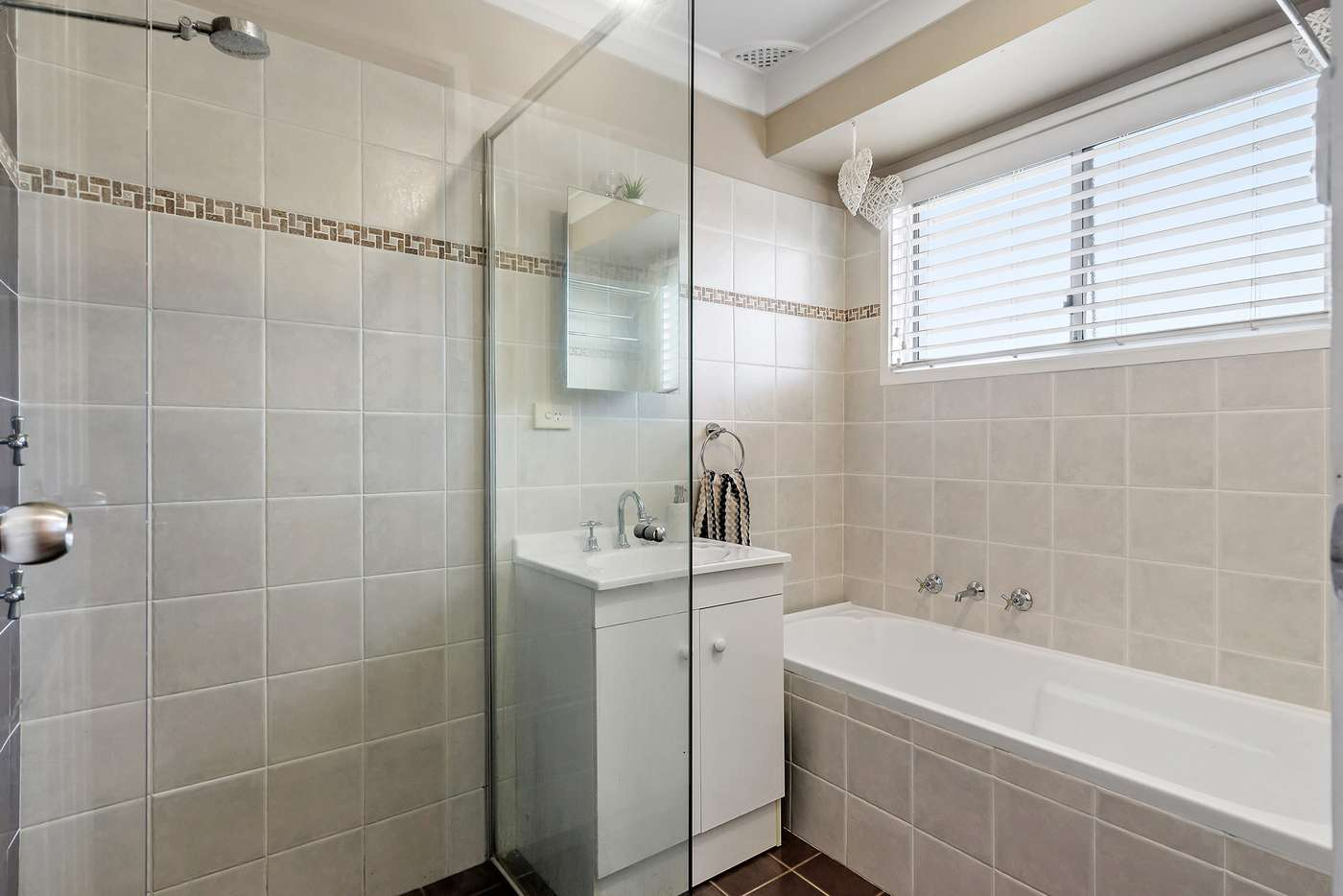 Seventh view of Homely house listing, 35 Oag Crescent, Kingswood NSW 2747