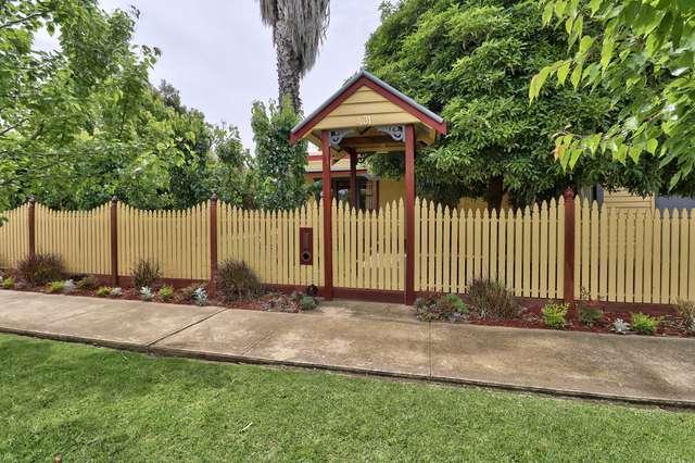 431 George Street, Deniliquin NSW 2710