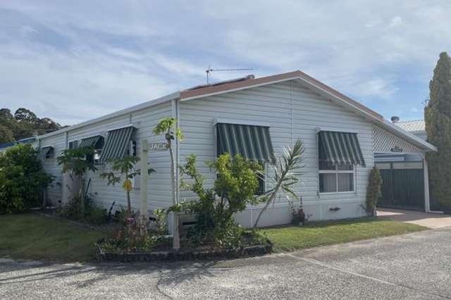 118/250 Kirkwood Road West, Tweed Heads South NSW 2486