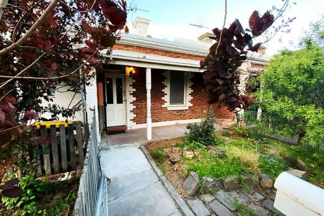 64 Pickett Street, Footscray VIC 3011