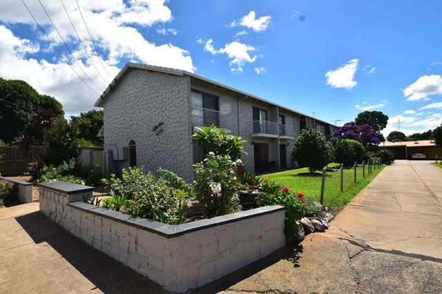 7/67A Taylor Street, Newtown QLD 4350