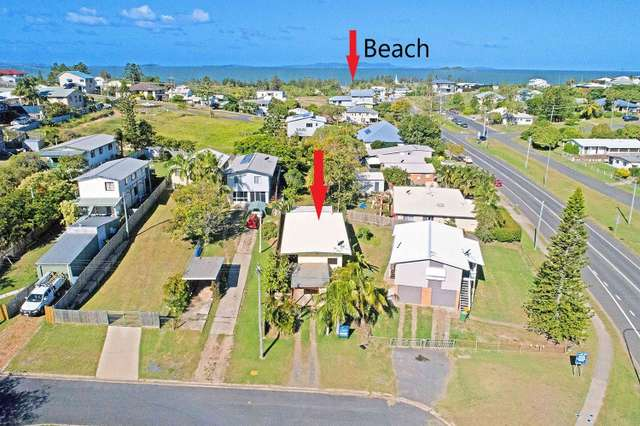 19 Fountain Street, Emu Park QLD 4710
