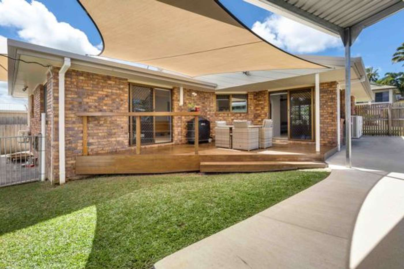 Sixth view of Homely house listing, 41 Shiral Drive, Beaconsfield QLD 4740