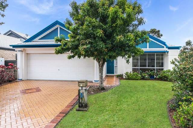 5 Navigators Way, Tweed Heads NSW 2485