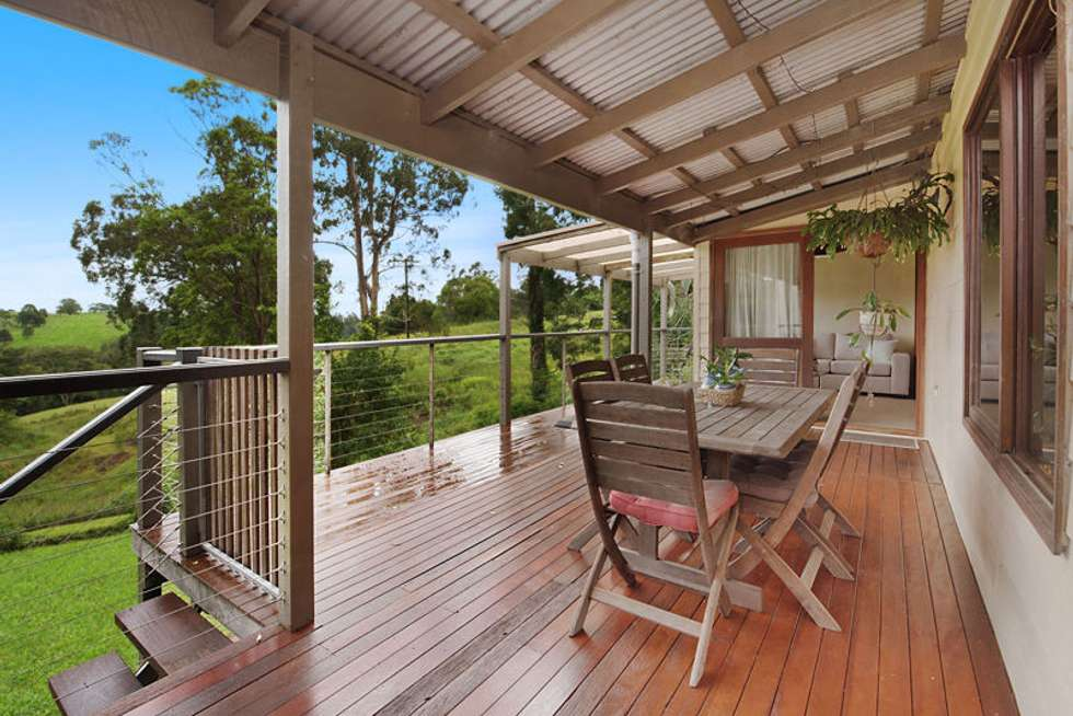 Third view of Homely house listing, 146 Macadamia Drive, Maleny QLD 4552