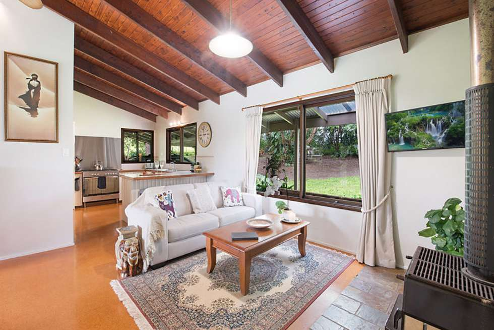 Fourth view of Homely house listing, 146 Macadamia Drive, Maleny QLD 4552