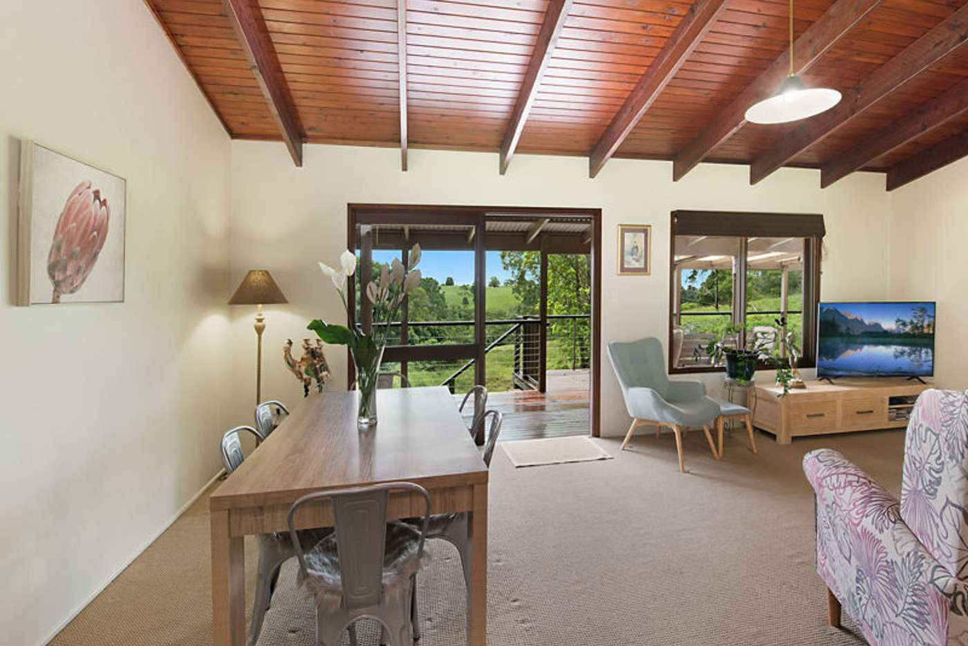 Sixth view of Homely house listing, 146 Macadamia Drive, Maleny QLD 4552