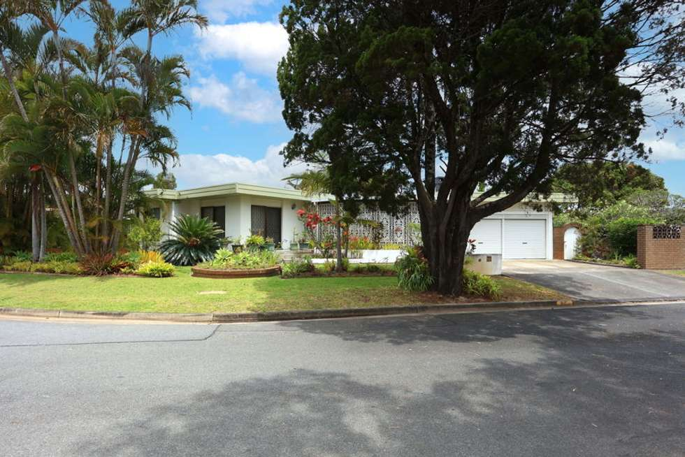 Third view of Homely house listing, 50 Boodera Road, Palm Beach QLD 4221