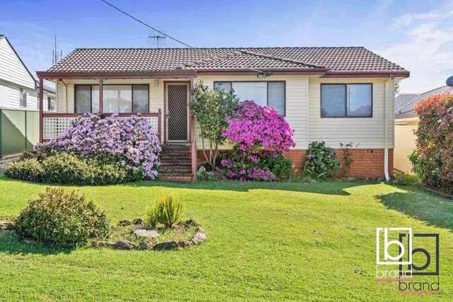 15 Spring Valley Avenue, Gorokan NSW 2263