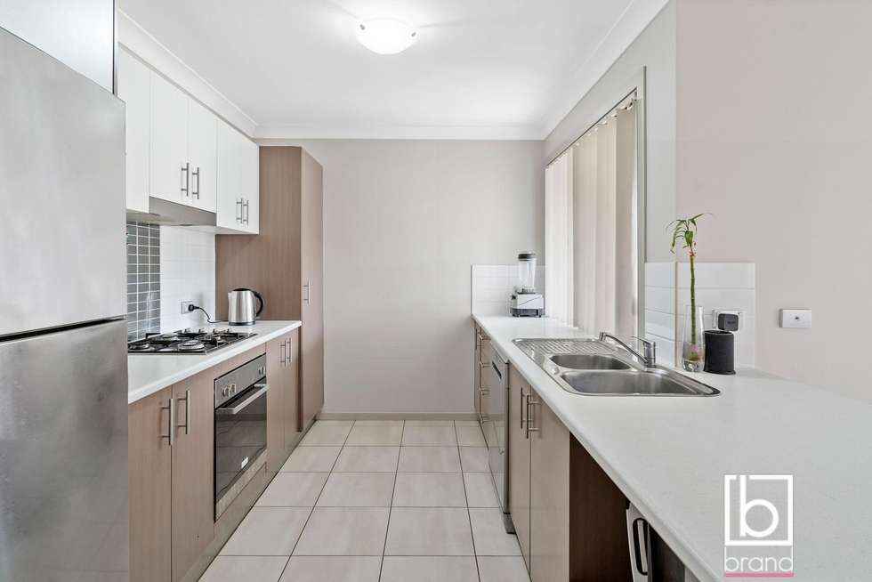 Second view of Homely house listing, 2 Yellow Rose Terrace, Hamlyn Terrace NSW 2259