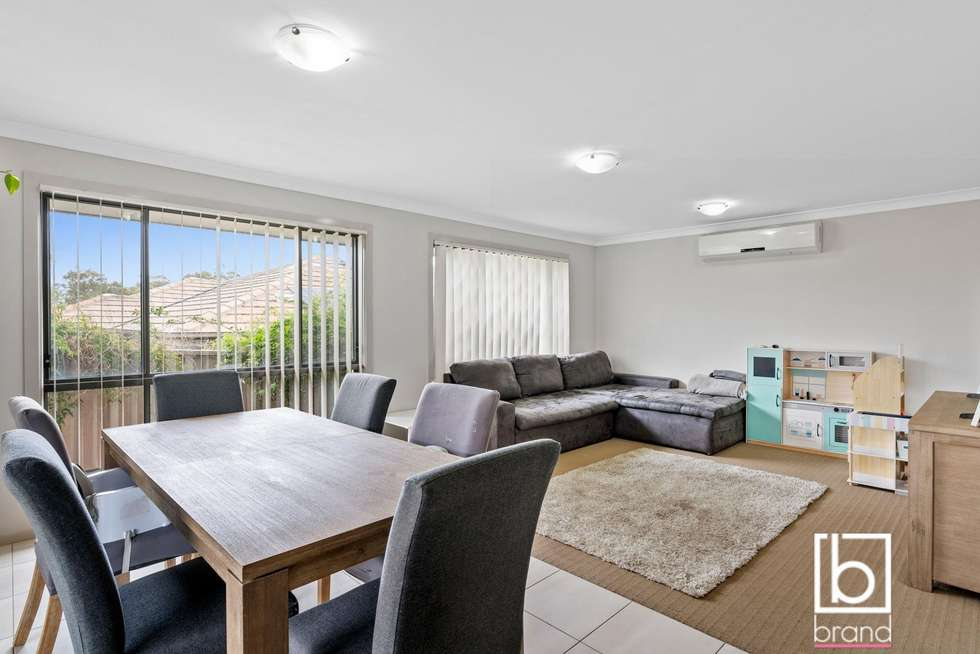 Third view of Homely house listing, 2 Yellow Rose Terrace, Hamlyn Terrace NSW 2259