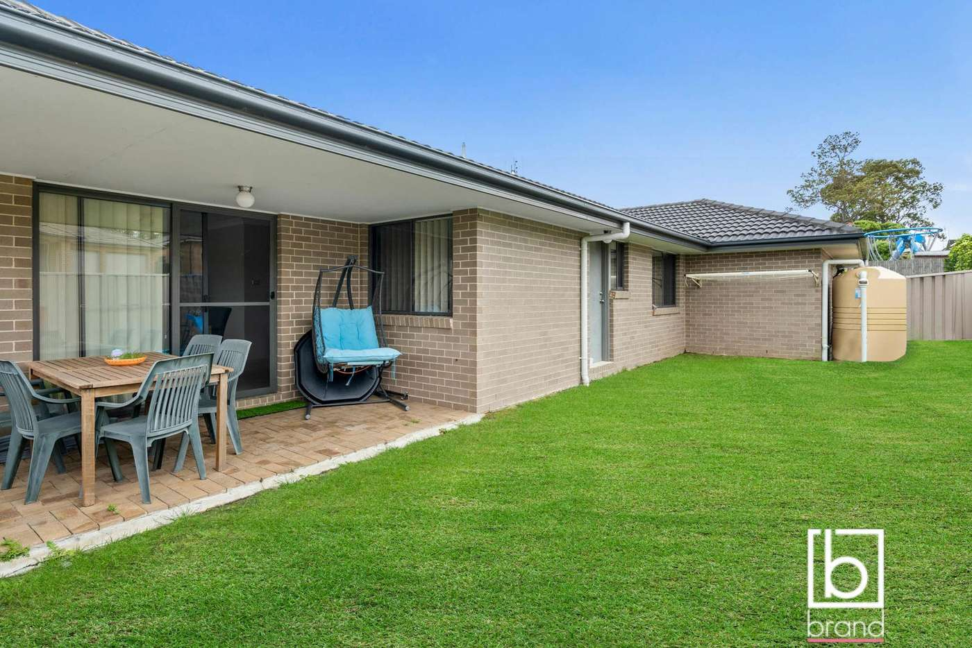 Sixth view of Homely house listing, 2 Yellow Rose Terrace, Hamlyn Terrace NSW 2259
