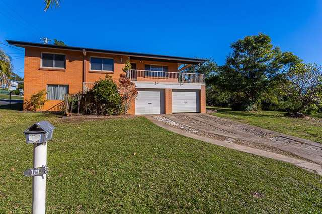 119 Glen Retreat Road, Mitchelton QLD 4053
