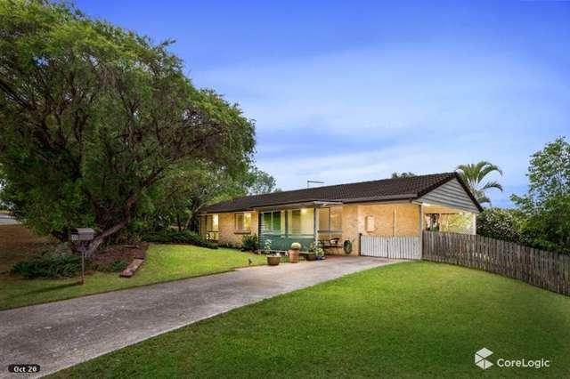 16 Orchid Avenue, Kallangur QLD 4503