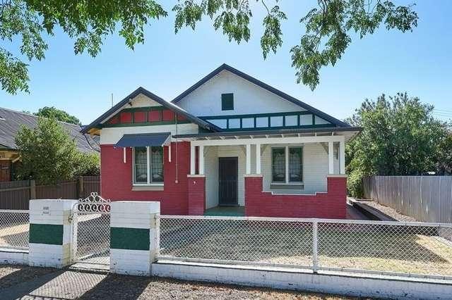 9 Best Street, Wagga Wagga NSW 2650