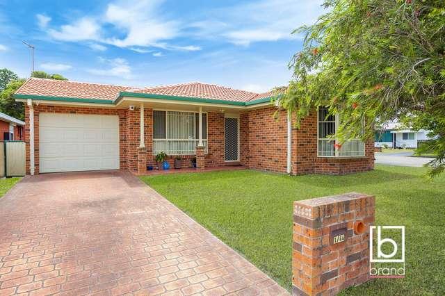 44 Moss Avenue, Toukley NSW 2263