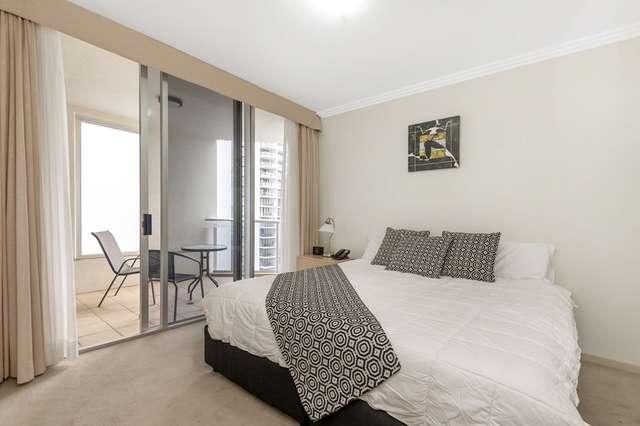1704/70 Mary Street, Brisbane City QLD 4000