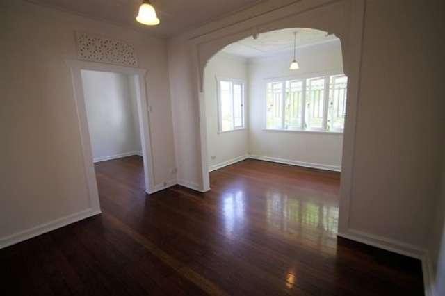 713 BRUNSWICK STREET, New Farm QLD 4005