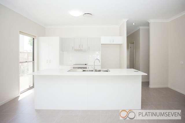 13/8 Petrie Street, East Mackay QLD 4740