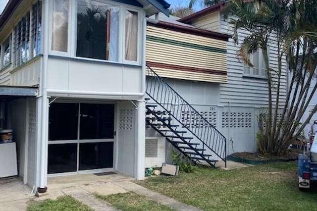 205 Nebo Road, West Mackay QLD 4740