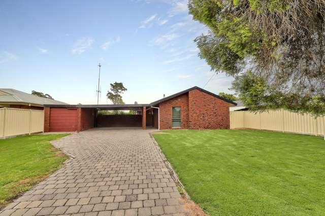 131 Hughes St, Deniliquin NSW 2710