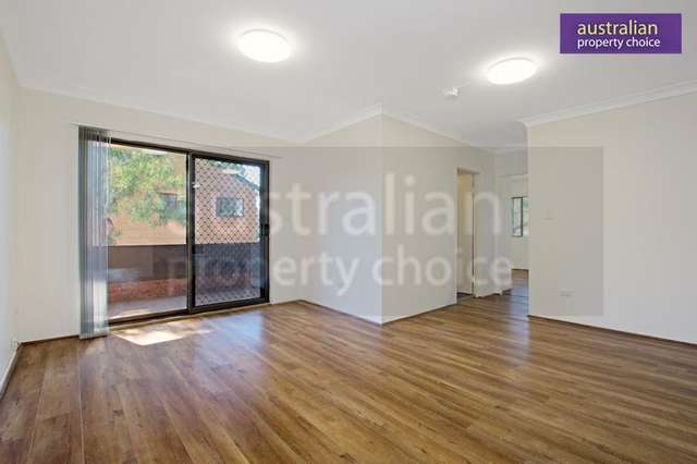 12/41-49 Lane Street, Wentworthville NSW 2145