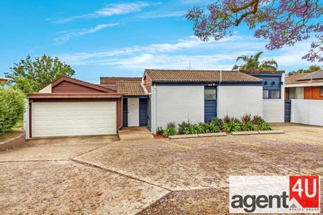 103 Jamison Road, Penrith NSW 2750
