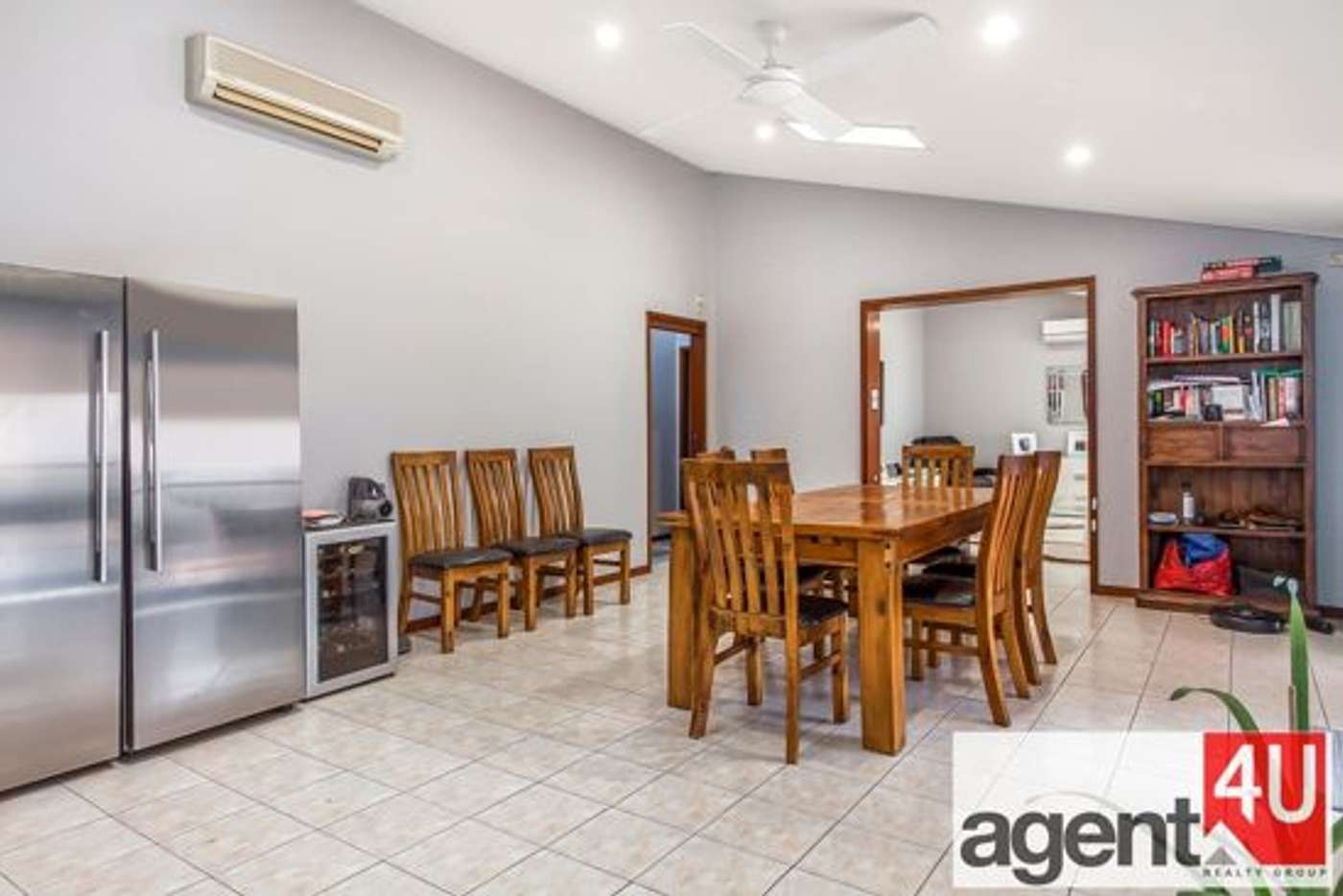 Fifth view of Homely house listing, 103 Jamison Road, Penrith NSW 2750