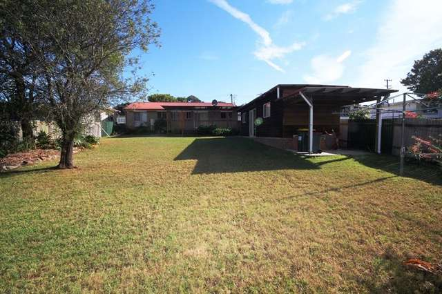 16 Crest Ave, North Nowra NSW 2541
