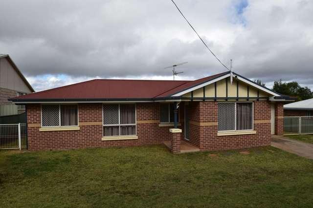 152 Hursley Road, Glenvale QLD 4350