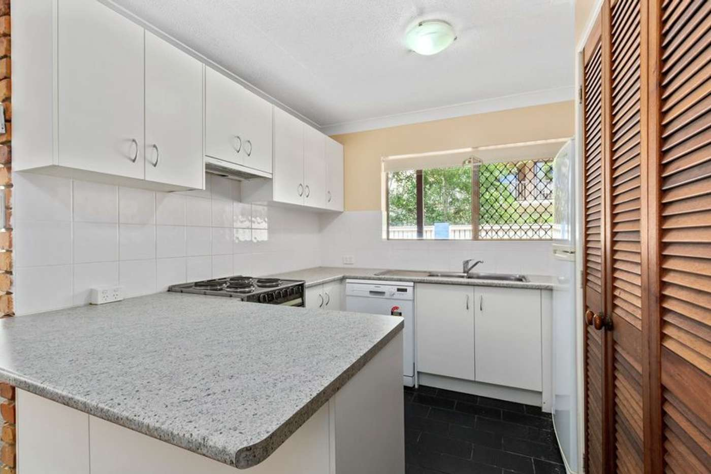 Main view of Homely unit listing, 3/14 Armadale Street, St Lucia QLD 4067