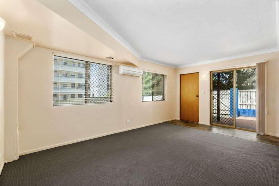 Third view of Homely unit listing, 3/14 Armadale Street, St Lucia QLD 4067