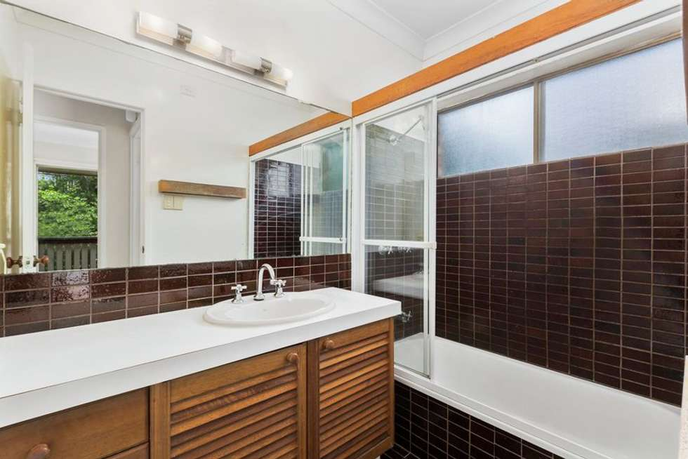 Fourth view of Homely unit listing, 3/14 Armadale Street, St Lucia QLD 4067
