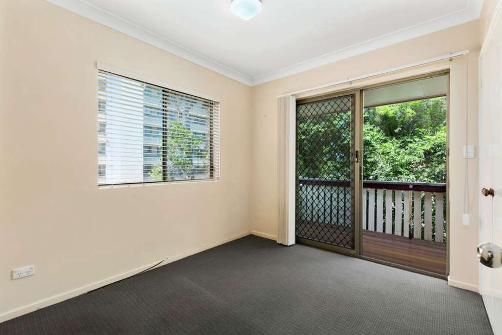 Fifth view of Homely unit listing, 3/14 Armadale Street, St Lucia QLD 4067