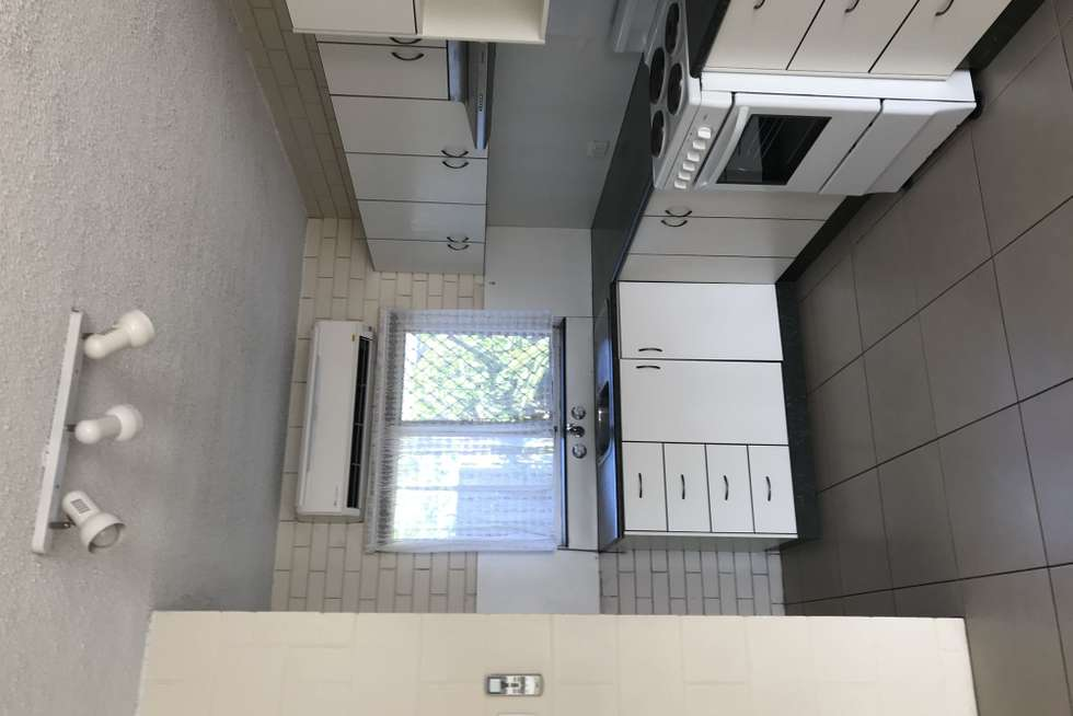 Second view of Homely unit listing, 7/52A George Street, Mackay QLD 4740
