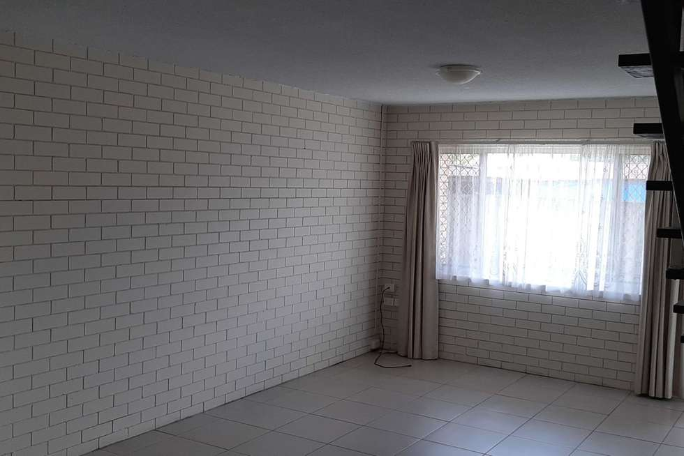 Fourth view of Homely unit listing, 7/52A George Street, Mackay QLD 4740