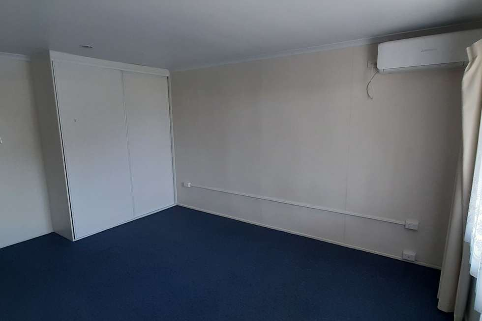 Fifth view of Homely unit listing, 7/52A George Street, Mackay QLD 4740