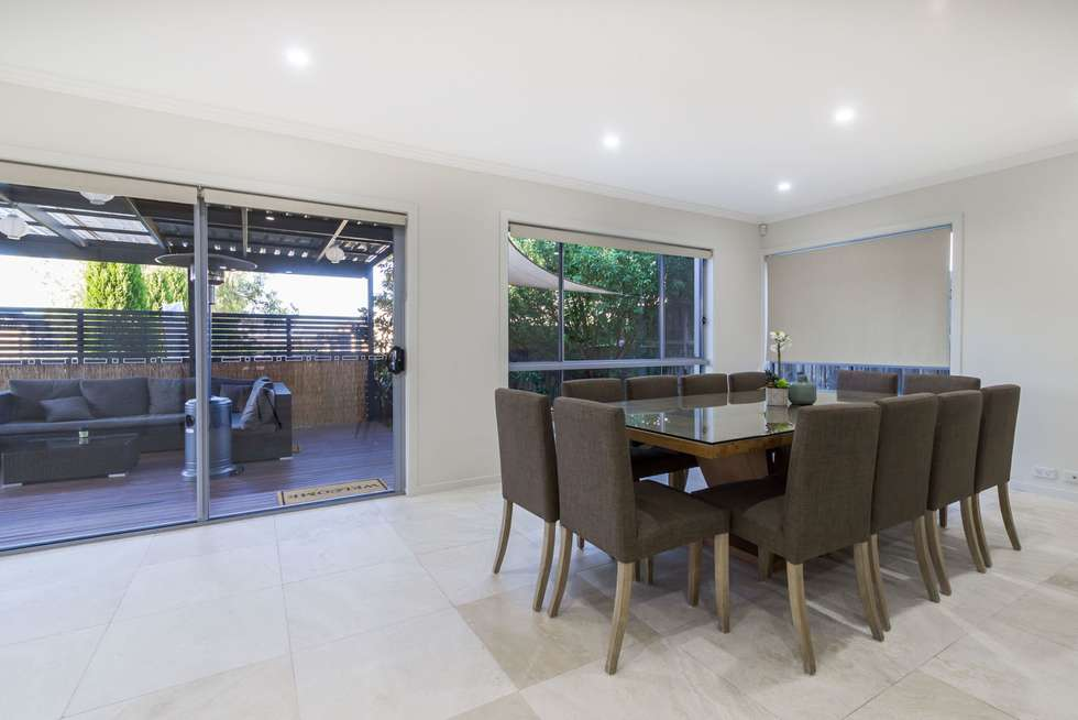 Fourth view of Homely house listing, 20 Ashtead Parade, Stanhope Gardens NSW 2768