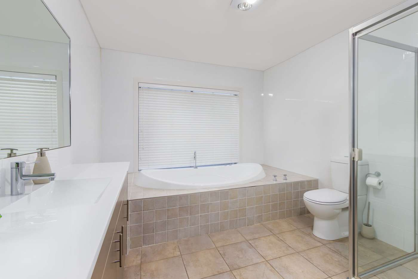 Sixth view of Homely house listing, 20 Ashtead Parade, Stanhope Gardens NSW 2768