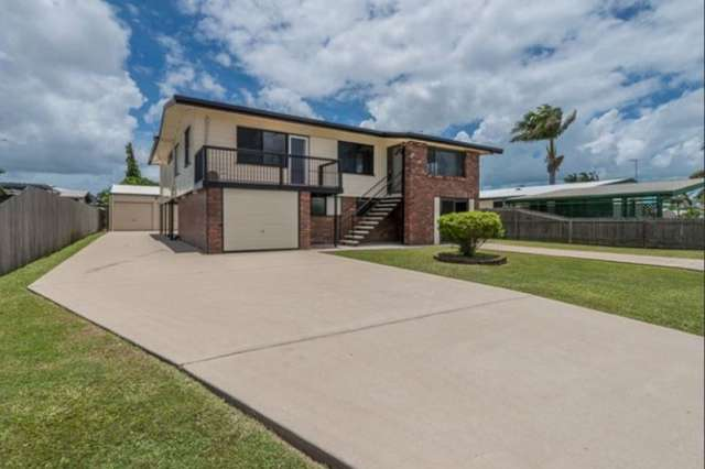 4 Clements Street, South Mackay QLD 4740